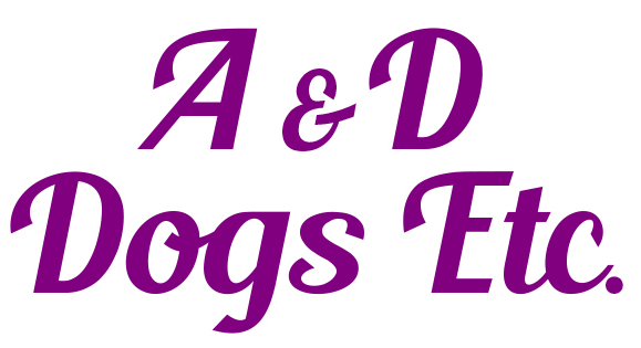 A&D Dogs
